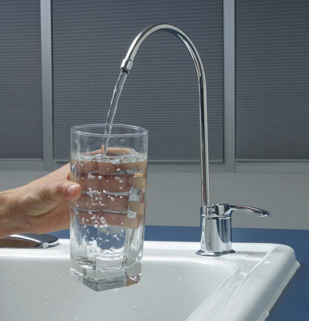 blog water filter