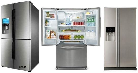 Samsung-Refrigerator-Models-in-2013
